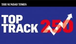 TopTrack250