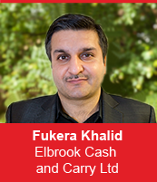 Fukera_Khalid_v2