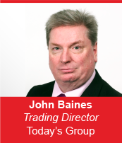 John_Baines