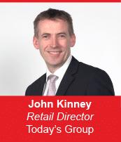 John_Kinney