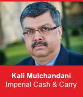 Kali_Muchandani