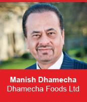 Manish_Dhamecha