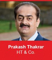 Prakash_Thakrar