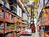 WholesalerSearch