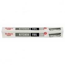 Kitchen Foil – 30cm x 7.5m