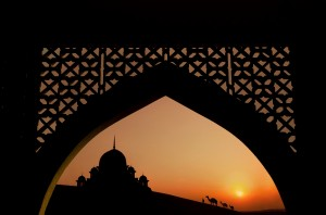 eid (1)