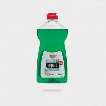 Washing Up Liquid – Original