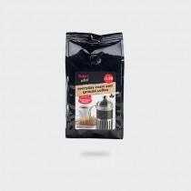 Roast and Ground Everyday Coffee