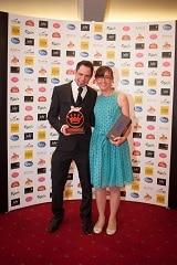 Best Online Retailer of the Year