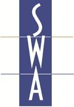 logo-swa