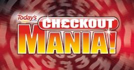 Todays_CheckOutMania_268x141