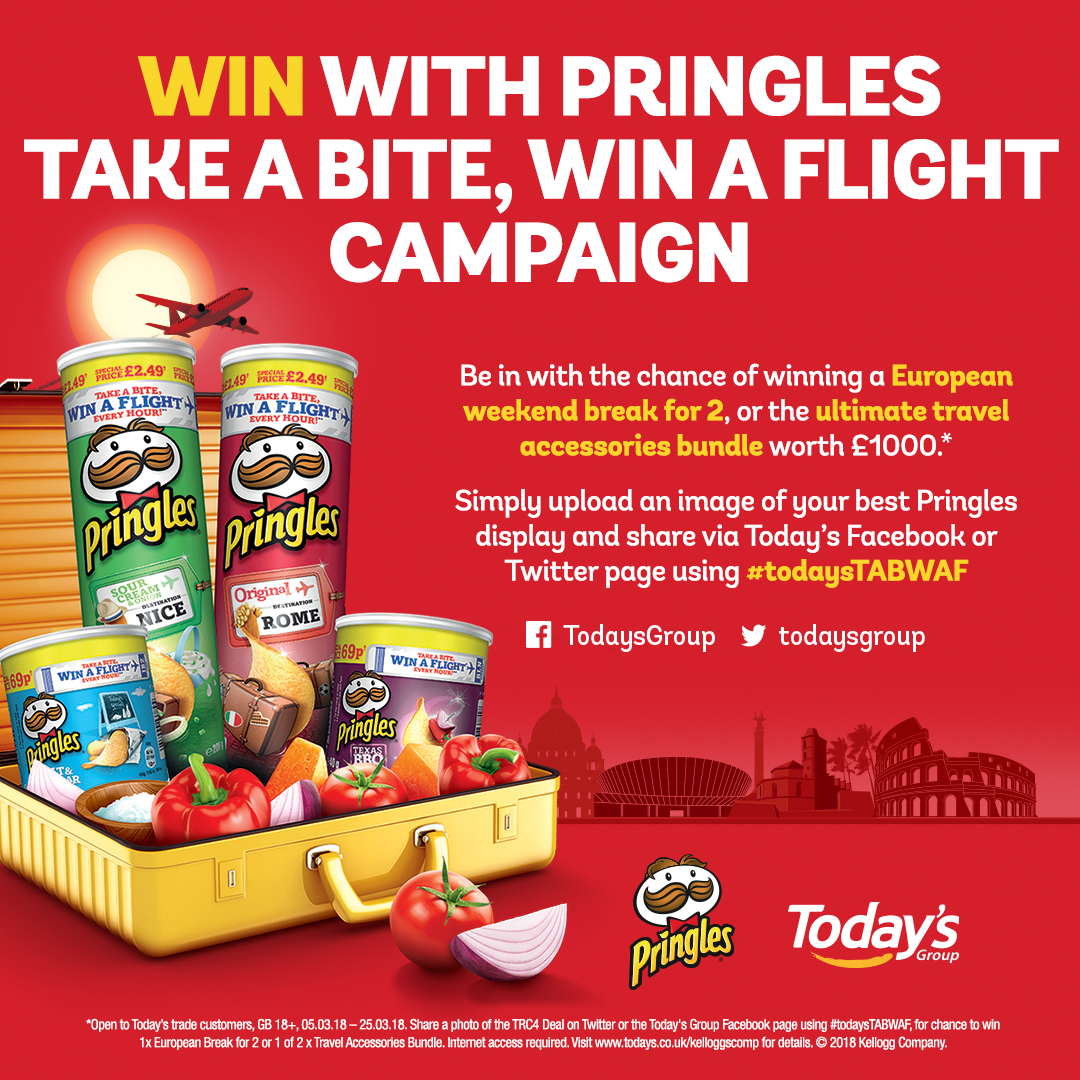 8876-Pringles-TABWAF_TODAYS-COMPETITION-Social-Post
