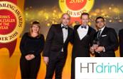 HT awards thumbnail_V2