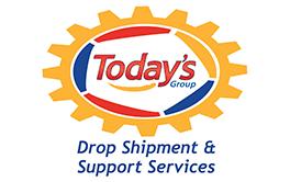 drop_shipment_tile