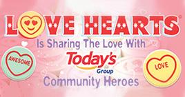 Love heart thumbnail_268x141