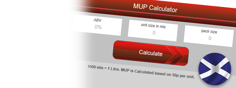 Calculator_banner