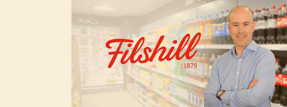 Filshill