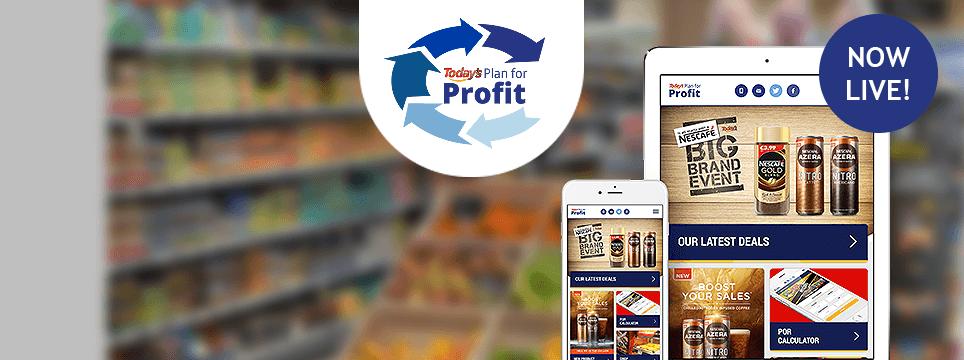 PFP app now live banner.V2