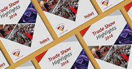 Tradeshow_thumbnail