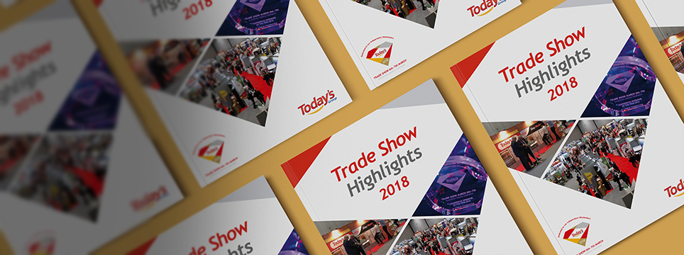 tradeshow_banner