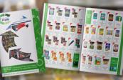 PFP Grocery Thumbnail