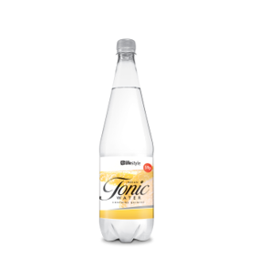 Lifestyle Tonic, 1 Ltr, PM 59p