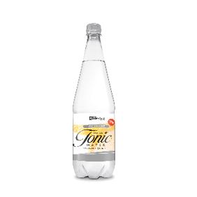 Lifestyle Low Calorie Tonic, 1 Ltr, PM 59p