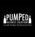 Pumped Business Solutions