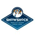 Snowshock