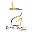 Denby Drinks Company