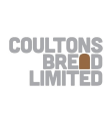 Coultons Bread