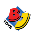 BJ Toys