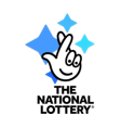 Camelot (The National Lottery)