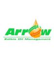 Arrow Edible Oils