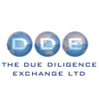 The Due Diligence Exchange