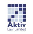 Aktiv Law