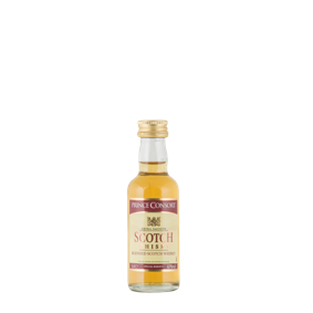 Prince Consort Whisky 6 x 5cl