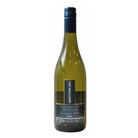 The Shallows Sauvignon Blanc New Zealand, 6 x 75cl