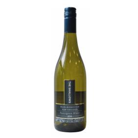 The Shallows Sauvignon Blanc New Zealand, 6 x 75cl