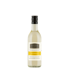Vintners Collection Chardonnay Australia Single Serve, 12 x 18,7cl