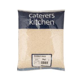 CK Rice Basmati Original – 5kg