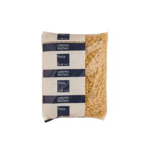 CK Shells, Conchiglie – 3kg