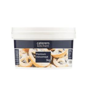 CK Mincemeat – 3kg