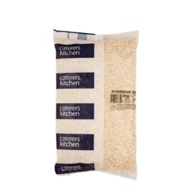 CK Porridge Oats – 2kg