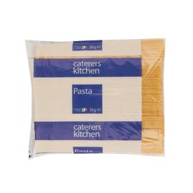 """CK Spaghetti 10"""" – 3kg"""