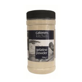 CK Gelatine Powder – 700g