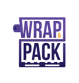 Wrap & Pack