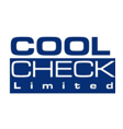 Coolcheck Refrigeration