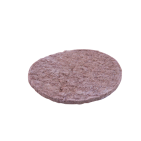 CK Halal Beef Burger – 40 x 113g