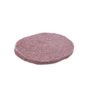 CK Quarter Pounder Burger – 40 x 113g